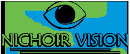 Nichoir Vision